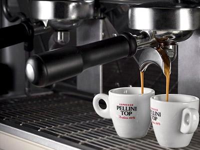 Кофе-машины