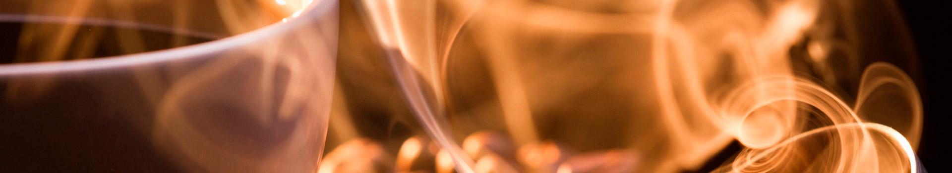 Pellini – кофе высшей категории!